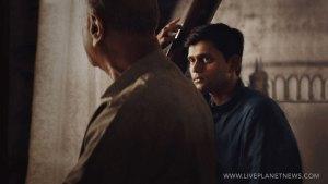 The Disciple Marathi Movie Download