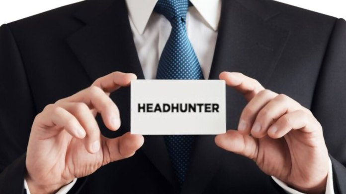 Thinking Ahead Top Recruitment Trends of 2021