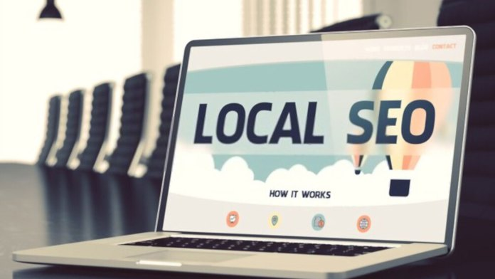 Top 8 Local SEO Tips to Improve Your Real Estate Websites