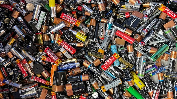 2021 Battery For Key Fob Buying Guide