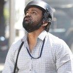 Rathnan Prapancha Kannada Movie Download
