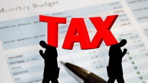Use The Income Tax Slabs As A Whole New Way Of Saving