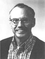 Duane Neil Hodgkinson 1925-2014