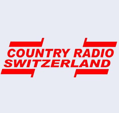 Country Radio Switzerland | Live Radio