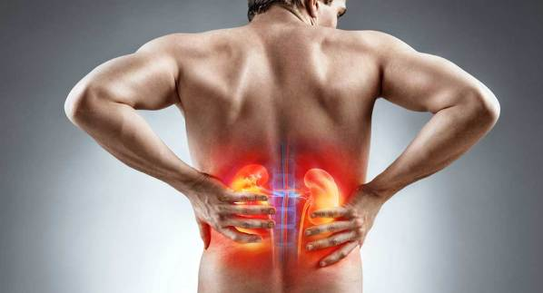 Diabetics Are At Higher Risk Of Kidney Problems | Liver Doctor