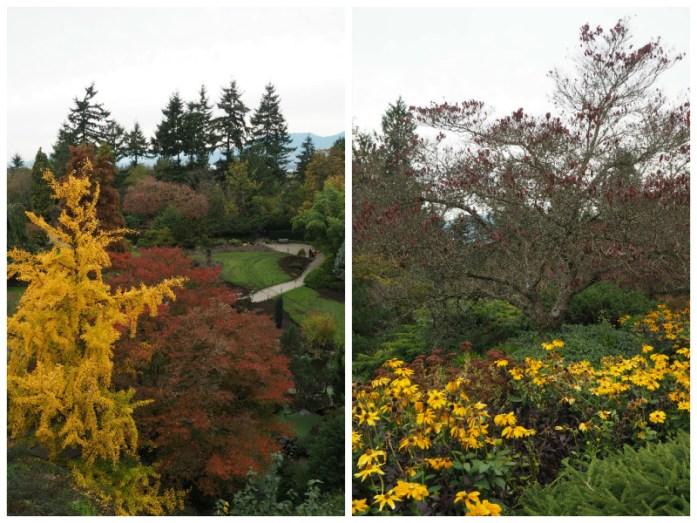 Vancouver Queen Vic Park
