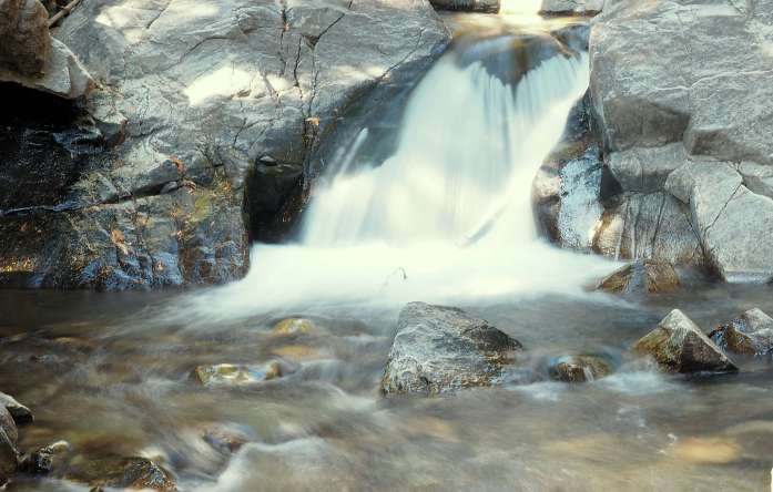 edited-falls-creek-falls-close-up