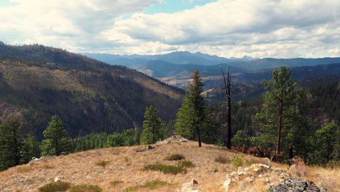 edited-views-of-methow-valley