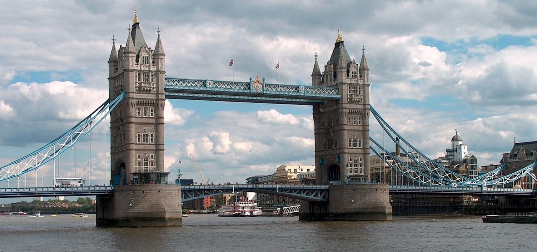Last time I was in London - www.liverecklessly.com.au