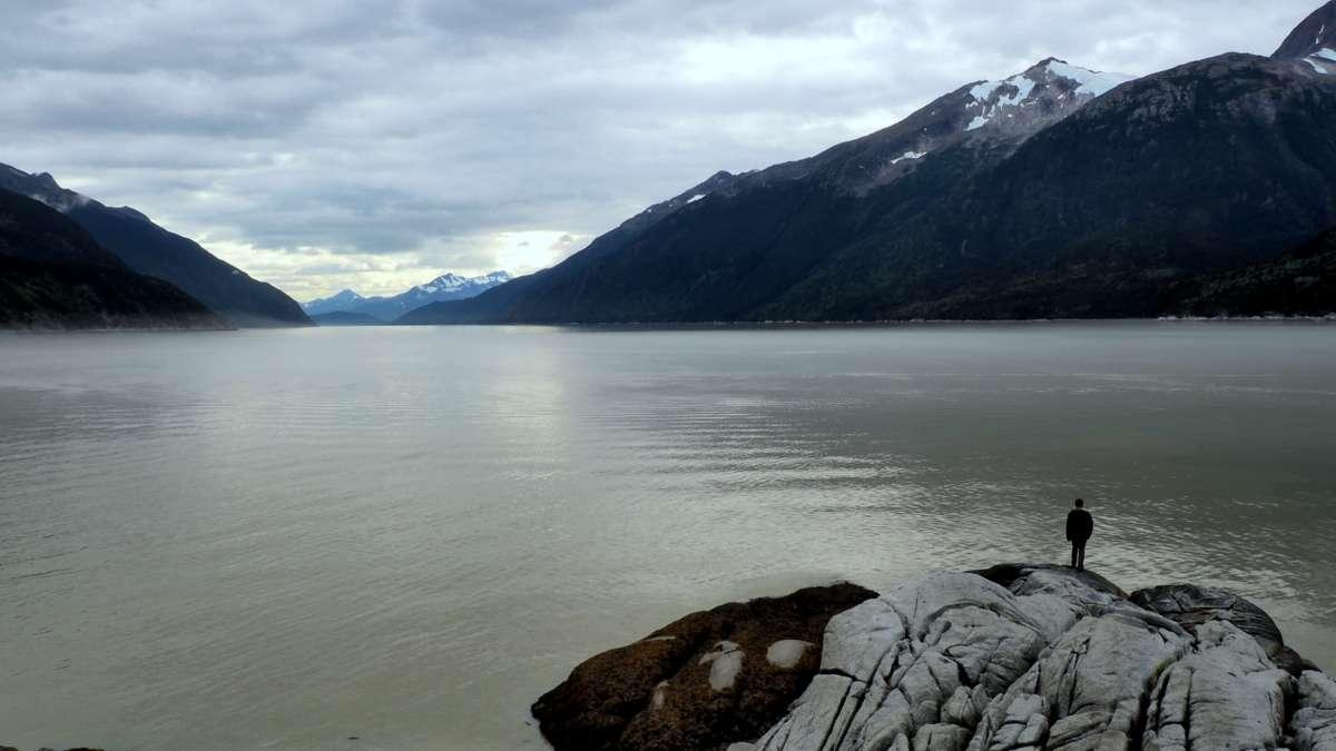 Alaska in Photos - views in Skagway - Live Recklessly