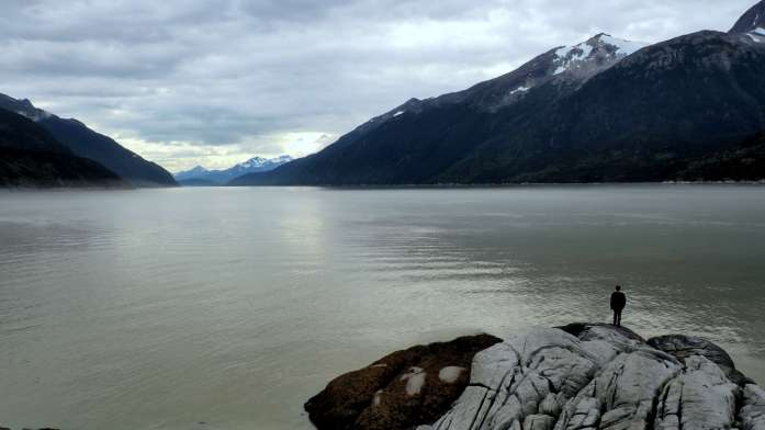 Alaska in Photos - views in Skagway - Live Recklessly