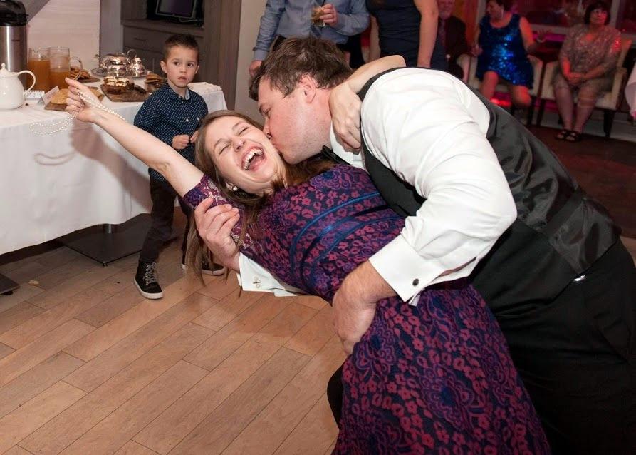 Wedding bells -Expat Escapades January 2017 - Live Recklessly