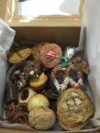 2015 Inside of Box