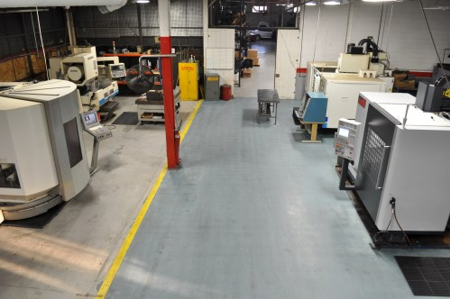 small resolution of machine shop services and capabilities