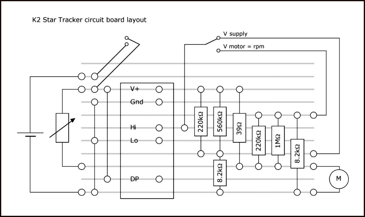 hight resolution of wiring diagram circuit diagram pelco ptz camera