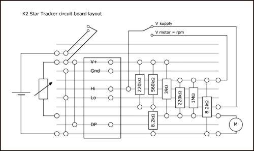 small resolution of wiring diagram circuit diagram pelco ptz camera