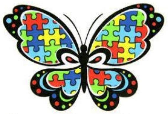Autism Awareness  Liverpool John Lennon Airport Customer Help