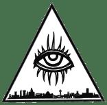 LAL Subversion Logo
