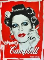 No_Money_Campbell[1]