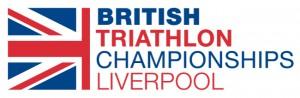 Triathlon logo
