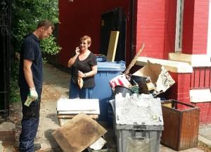 Warbreack clean-up 2