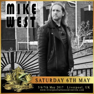 MIKEWEST
