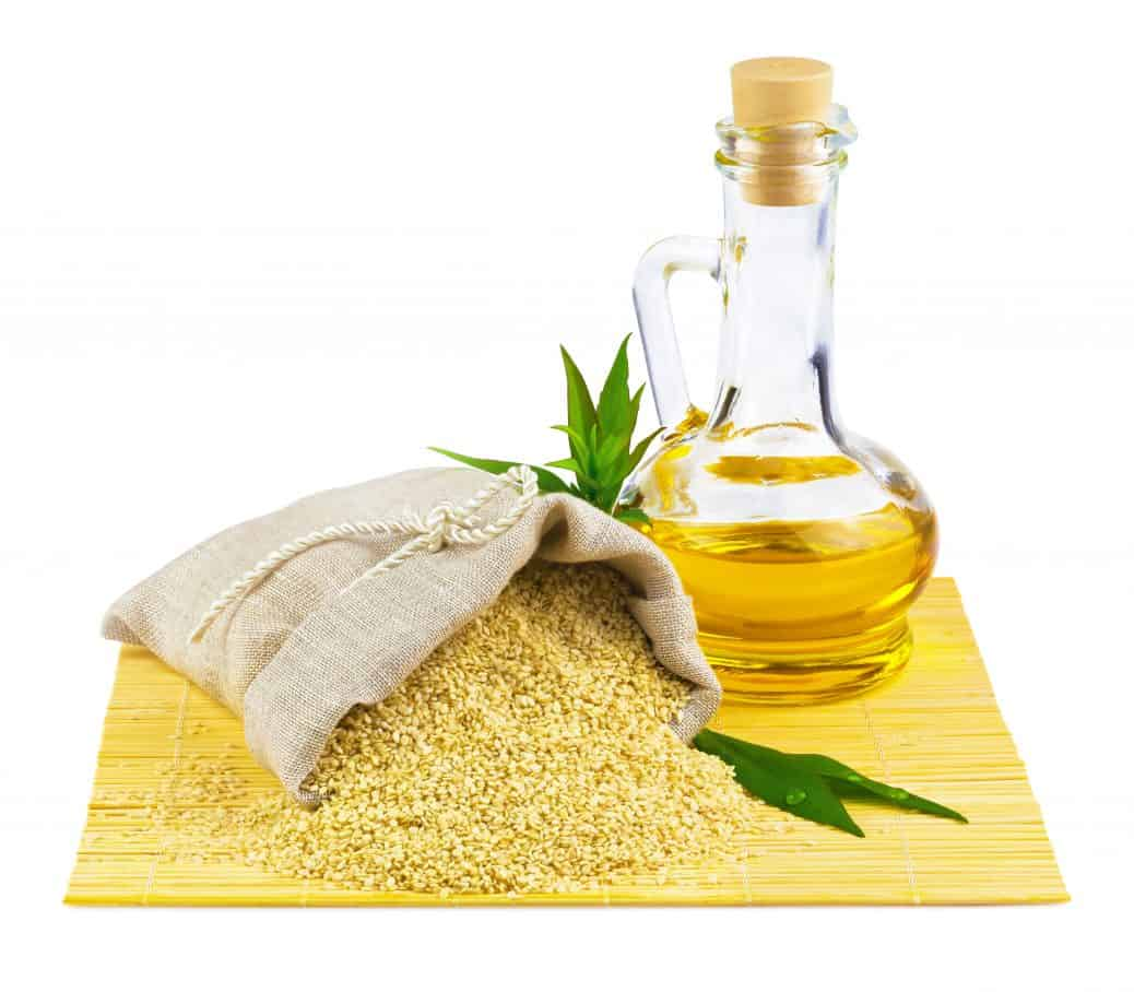 Liver Pros and Cons of Olive Oil  LiverSupportcom