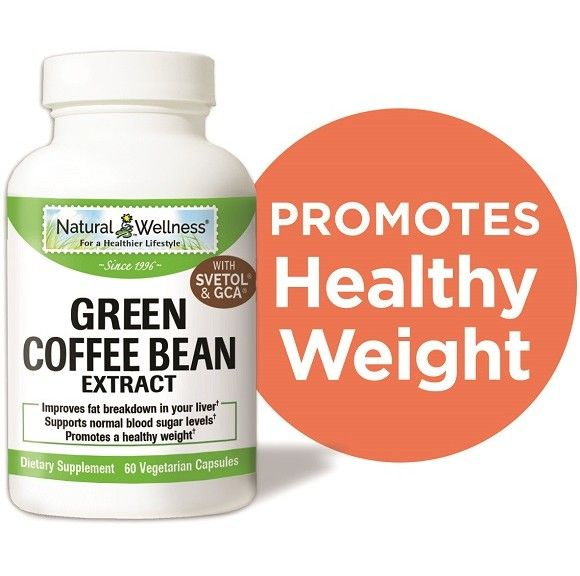 green coffee bean and weight loss 580x576