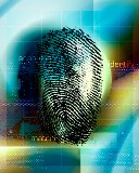 http://LiveScan-Classes | National Live Scan Association Training Center | 888-498-4234 | LiveScan Fingerprint Rolling Certification Classes | 400 Corporate Pointe, Culver City, CA 90230 | http://NationalLiveScan.org