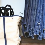 One Tip Tuesday: Closet Maintenance Simplified