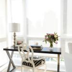 Spotlight On Karla Dreyer Design