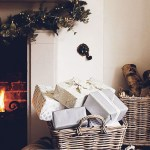 5 Ways To Escape Clutter This Holiday Season