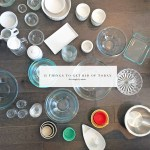 15 More Things You Really Can Get Rid Of (Today!)