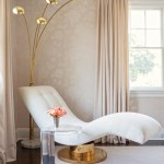 Spotlight On Pimlico Interiors