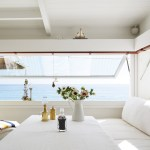Spotlight On A Small Beach Retreat