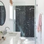 The Ideal Bathroom: Double The Shower, Double The Fun
