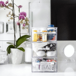 The Fundamental Rules For Maintaining A Clean & Orderly Space