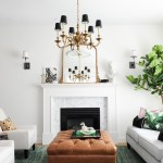 Spotlight On Chrissy & Co. (Classic Sophistication Meets Contemporary Accessibility)