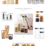 Pantry Perfect: 8 Food Storage Canister Sets Worth Investing In