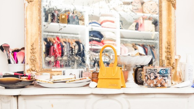 This 1 trick will help you make better, smarter shopping decisions.