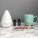 Natural Ways to Fight Cold and Flu Season