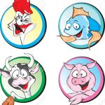 4 best animals for livestock farming business