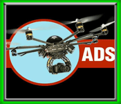 droneads