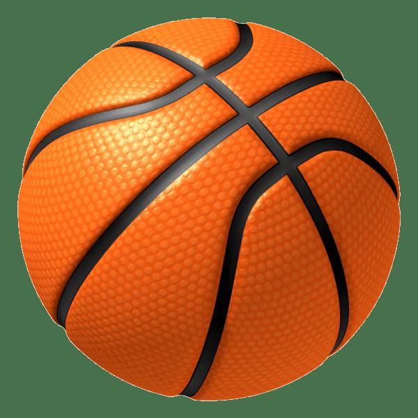 448650-basketball__mario_sports_mix_
