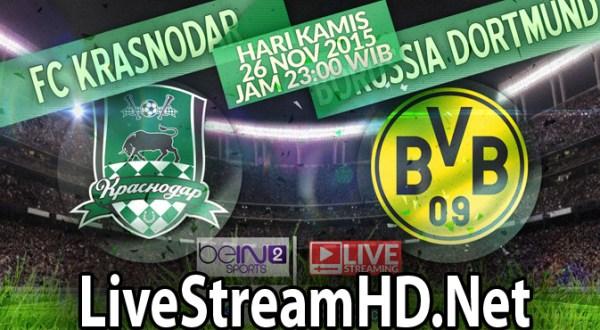26-nov-23-00-livestreaming-fc-krasnodar-vs-borussia-dortmund-cover-fb5eb6