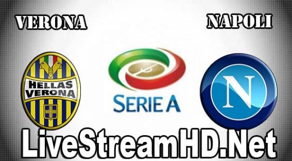 Hellas-Verona-vs-Napoli-Prediction-and-Tips