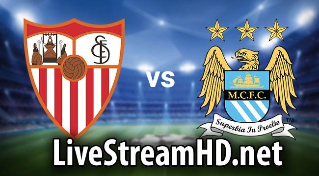 Image Result For En Vivo Stream Manchester United Vs Leicester City En Vivo Stream Full Match Replay