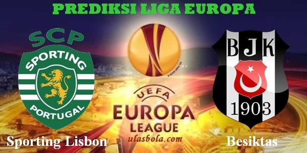 Sporting-Lisbon-vs-Besiktas