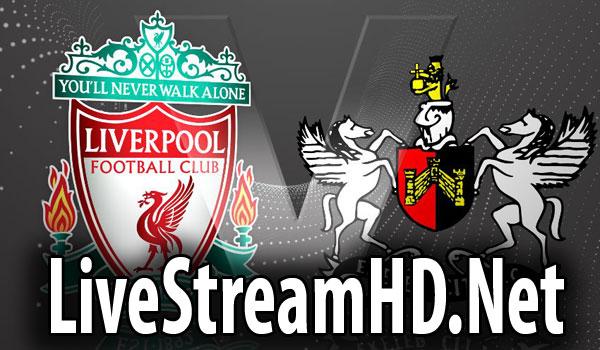 Prediksi-Sepak-Bola-Liverpool-vs-Exeter-City-21-01-2016