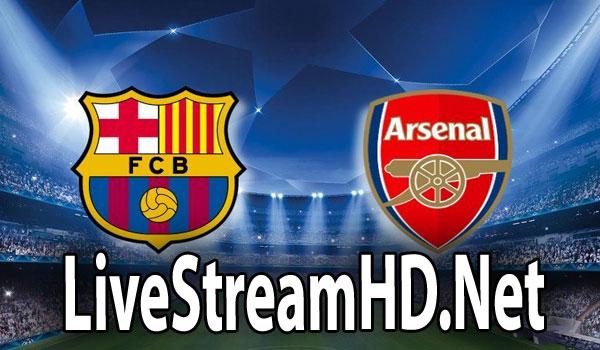 Barca_vs_Arsenal_1